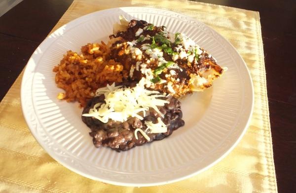 mole enchiladas 026.1