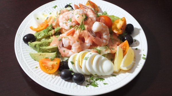 shrimp salad 007.1