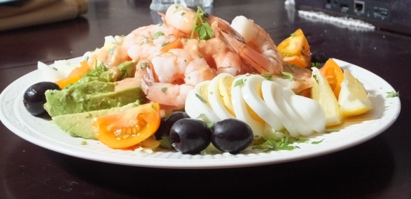 shrimp salad 008.2